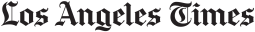 2000px-Los_Angeles_Times_logo.svg