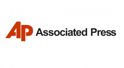 Associated_press_logo-1038x576