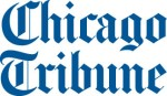 Chicago_Tribune_Logo