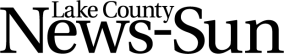 LakeCountyNewsSun